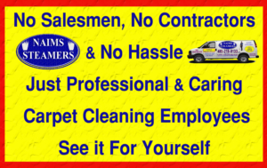 chandler carpet cleaners