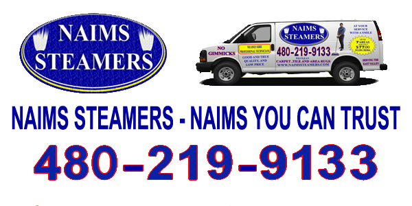 Chandler Carpet Cleaners Up To 7 Rooms For 77 00 No