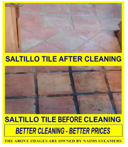 chandler tile & grout cleaning